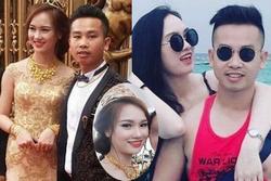 Cuộc sống sau 4 năm của cô dâu Nam Định được mẹ chồng trao vương miện 100 cây vàng