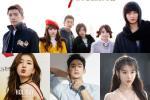 Dàn diễn viên 'Dream High' sau 10 năm: Ai cũng đều thành công xuất sắc