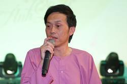 Hoài Linh, Trấn Thành thể hiện khả năng hát cải lương