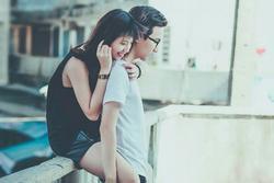 Chỉ đàn ông thật lòng yêu mới cho bạn biết 3 bí mật dưới đây: Đôi khi điều nhỏ bé đủ sức nói lên mối quan hệ thế nào