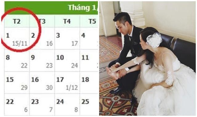 Đàn ông sinh vào 3 tháng âm lịch này đường công danh rộng mở, tài ba kiệt xuất mà vẫn chiều vợ bậc nhất-1