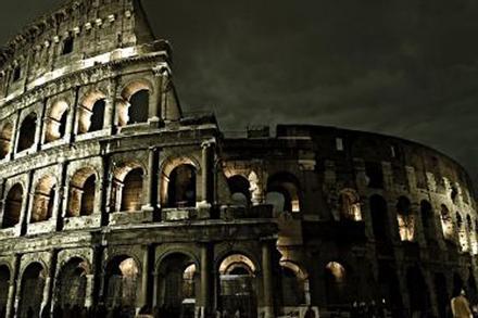 Thứ 6 ngày 13 chẳng có gì đáng sợ, ngày mà người Ý kinh hãi nhất lại rơi vào con số không ngờ!