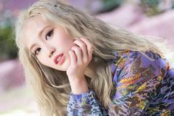 Mỹ nữ Nhật Bản nhảy giỏi nhưng 5 năm vẫn bị chê hát thảm họa