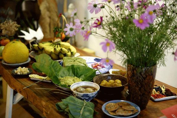 Những quán cà phê thời bao cấp tại Hà Nội vừa bước vào cửa đã thấy cả một bầu trời kí ức ùa về-11