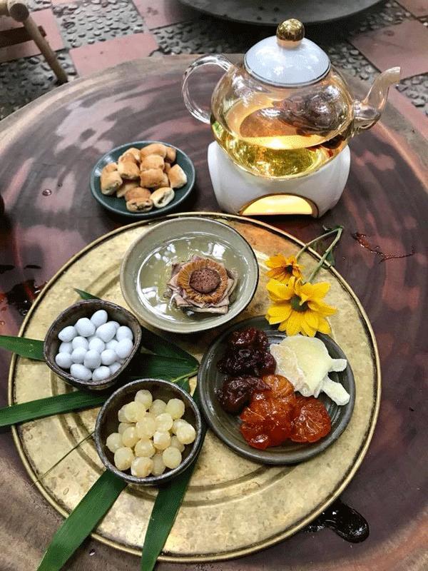 Những quán cà phê thời bao cấp tại Hà Nội vừa bước vào cửa đã thấy cả một bầu trời kí ức ùa về-12