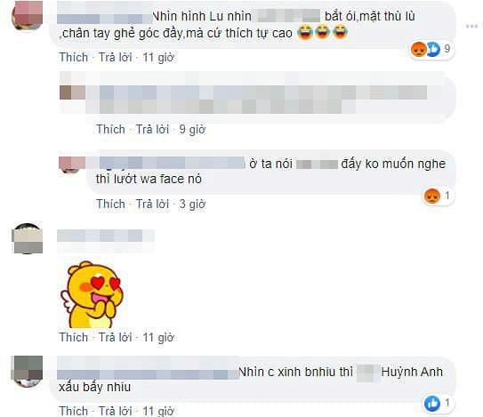 Bạn gái mới Quang Hải bị chê nhan sắc, riêng tình cũ Nhật Lê tung ảnh được fan nhận xét: Xinh xỉu-9
