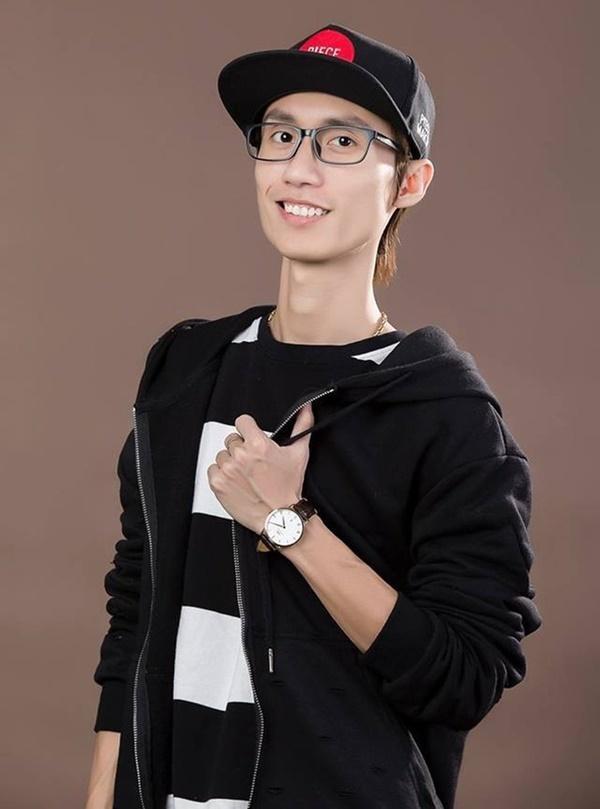 Tại sao khán giả có thể chấp nhận Hương Giang, Lâm Khánh Chi chuyển giới mà lại khó tính với Lynk Lee?-2