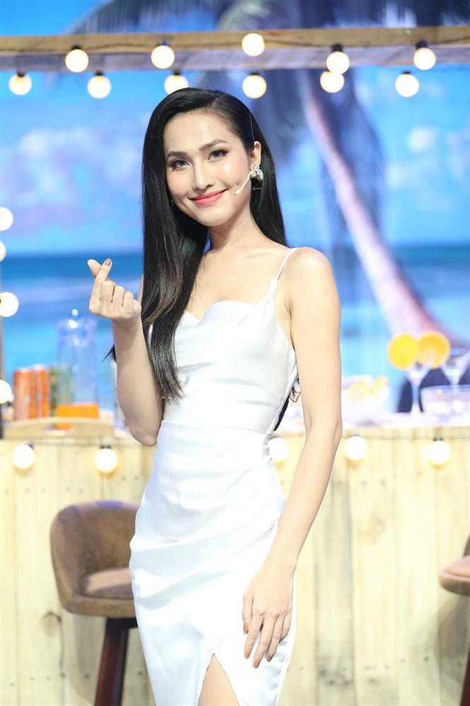 Tại sao khán giả có thể chấp nhận Hương Giang, Lâm Khánh Chi chuyển giới mà lại khó tính với Lynk Lee?-5