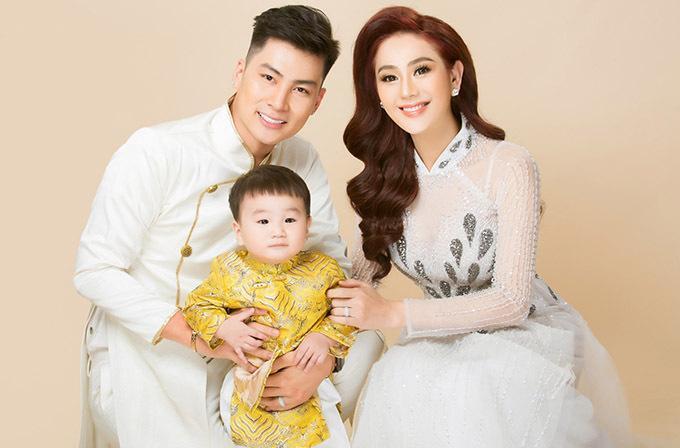 Tại sao khán giả có thể chấp nhận Hương Giang, Lâm Khánh Chi chuyển giới mà lại khó tính với Lynk Lee?-6