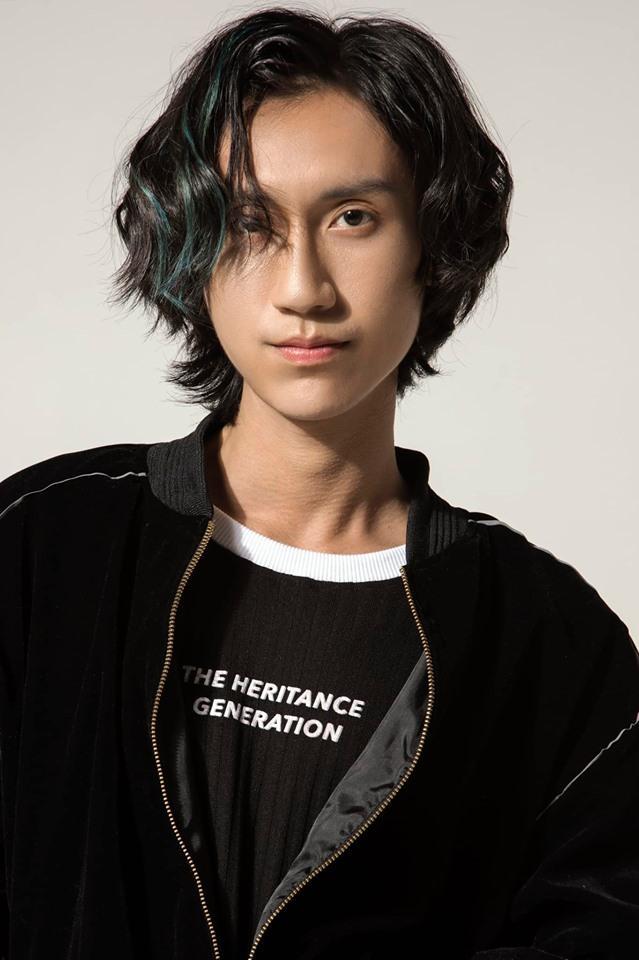 Tại sao khán giả có thể chấp nhận Hương Giang, Lâm Khánh Chi chuyển giới mà lại khó tính với Lynk Lee?-7