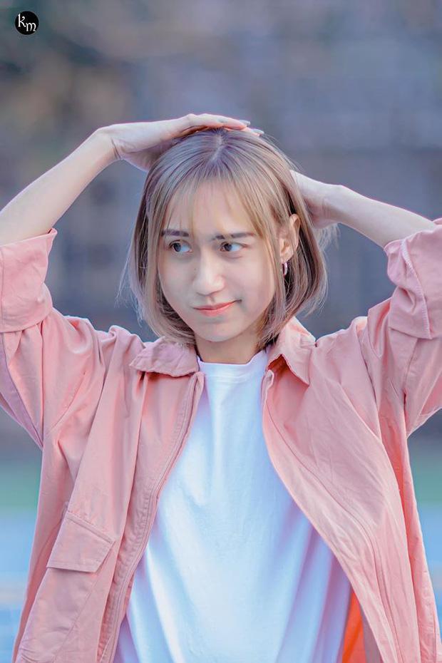 Tại sao khán giả có thể chấp nhận Hương Giang, Lâm Khánh Chi chuyển giới mà lại khó tính với Lynk Lee?-9
