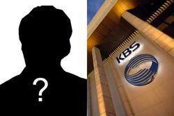 Nghi phạm vụ đặt camera quay lén trong nhà vệ sinh nữ của đài KBS là người nổi tiếng