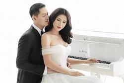 Trang Trần viết tâm thư 'chăn gối' gửi chồng, hội 'độc thân - thừa cân' đọc xong có mà ngượng chín mặt