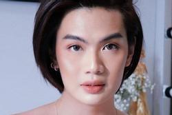 Đào Bá Lộc nói lời ngọt ngào dành cho người yêu đồng giới, tiết lộ về chuyện đám cưới