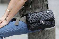 Flap Bag và những mẫu túi nổi tiếng nhất của hãng Chanel