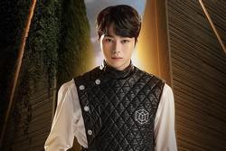 Xuất hiện thực tập sinh người Việt trong show 'sống còn' của Big Hit và CJ E&M