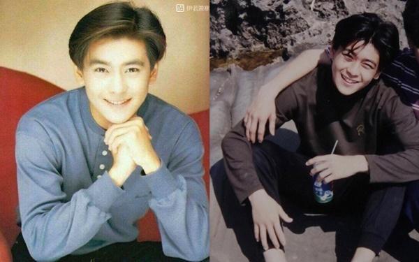 Cuộc đời của 3 tài tử hàng đầu châu Á trong thập niên 2000-2