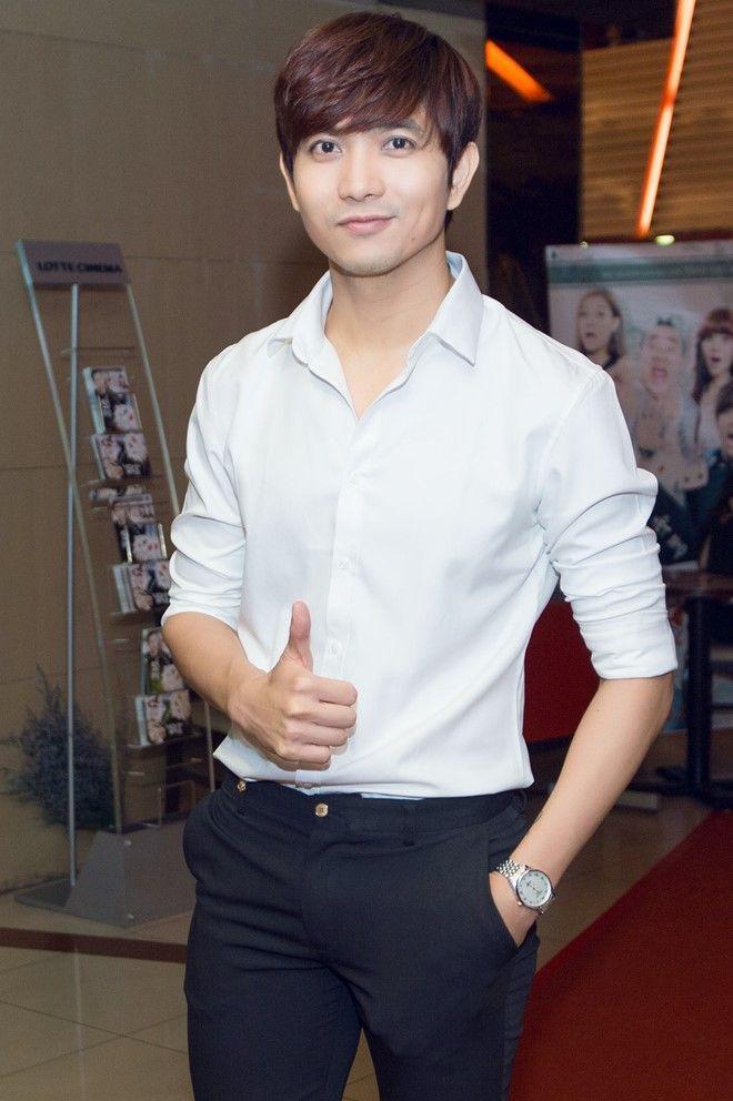 Tim đăng ảnh cô gái lạ mà quen nhưng không phải Trương Quỳnh Anh, lại còn công khai nói lời yêu đương nồng thắm-2
