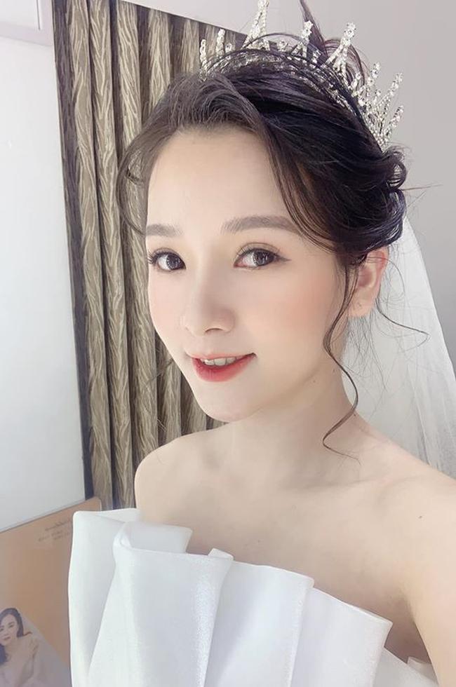 Cuộc sống thay đổi chóng mặt của cô gái mắt lươn ở Nghệ An sau 3 năm nổi đình đám MXH-6