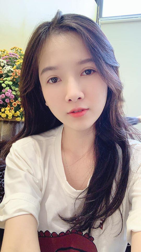 Cuộc sống thay đổi chóng mặt của cô gái mắt lươn ở Nghệ An sau 3 năm nổi đình đám MXH-4