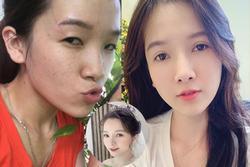 Cuộc sống thay đổi chóng mặt của 'cô gái mắt lươn' ở Nghệ An sau 3 năm nổi đình đám MXH
