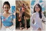 Sinh nhật chơi lớn như Chi Pu: Thử thách 3 phong cách từ bikini, hàng hiệu đến áo bà ba-10