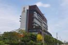 Vừa nộp đơn nghỉ việc, nam nhân viên khách sạn nhảy từ tầng 9 tử vong