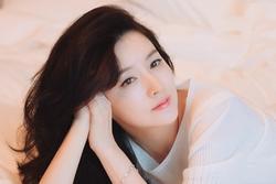 Nàng 'Dae Jang Geum' và cuộc sống sung túc bên chồng 69 tuổi