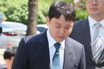 Park Han Byul tủi hổ rời Seoul, tạm ngưng nghiệp diễn sau bê bối của chồng-3