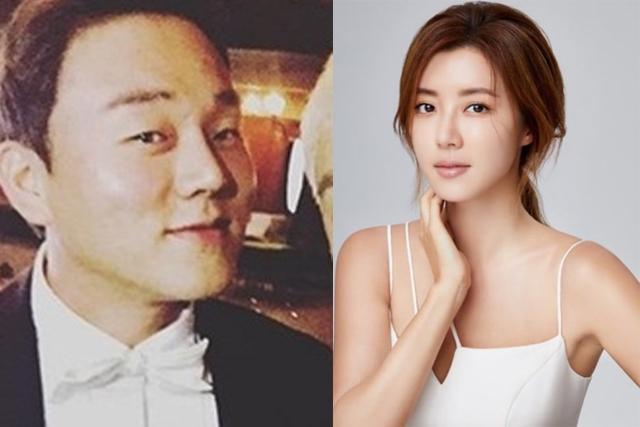 Chồng Park Han Byul thừa nhận môi giới mại dâm và biển thủ-3
