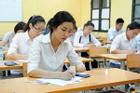Thầy giáo ở Hà Nội bị tố giải đề thi cho học sinh lớp 12 chép, Sở GD&ĐT vào cuộc