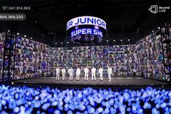 Diana tặng fan Kpop 1.000 vé xem concert thực tế ảo Beyond LIVE