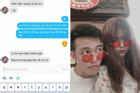 Chàng trai 9X tìm được tình yêu định mệnh nhờ cú 'vuốt' vu vơ trên Tinder
