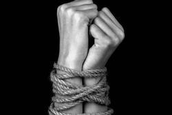 Người đàn ông đột nhập 'nhầm nhà' để thỏa mãn nhu cầu bạo dâm được tuyên trắng án