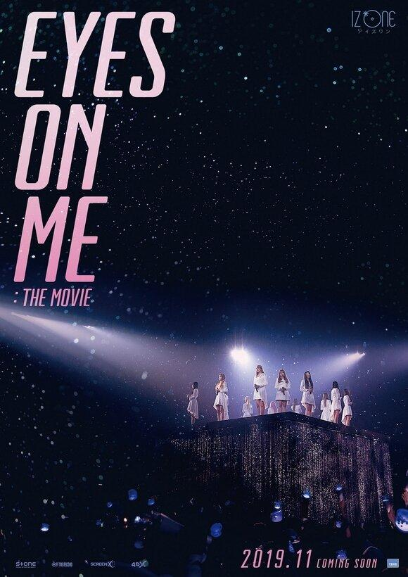 Việt Nam có Sơn Tùng chơi lớn phát hành phim liveshow, Hàn Quốc có Big Bang - BTS xịn xò gấp bội-5
