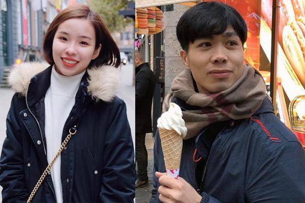 Hòa Minzy liên tục bị dân mạng réo tên trong ngày Công Phượng ăn hỏi-3