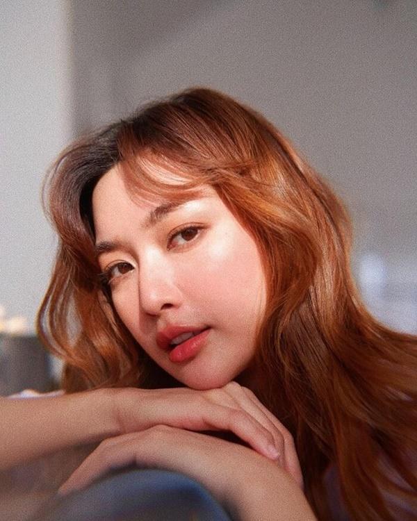 Loạt diễn viên Thái Lan trở nên nổi tiếng dữ dội chỉ sau dự án phim đầu tay-11