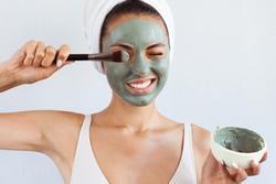7 cách giúp da bạn không còn bị bóng dầu