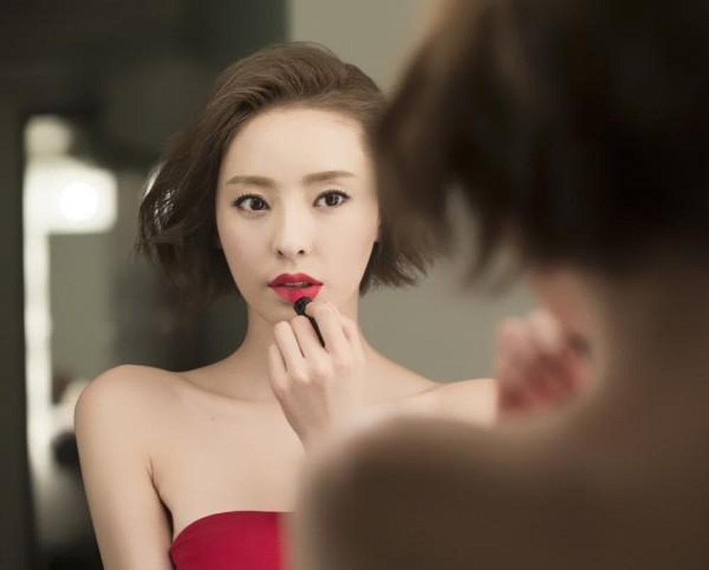 Phụ nữ muốn đắt giá hơn trong mắt đàn ông hãy sở hữu 4 đặc điểm này-1