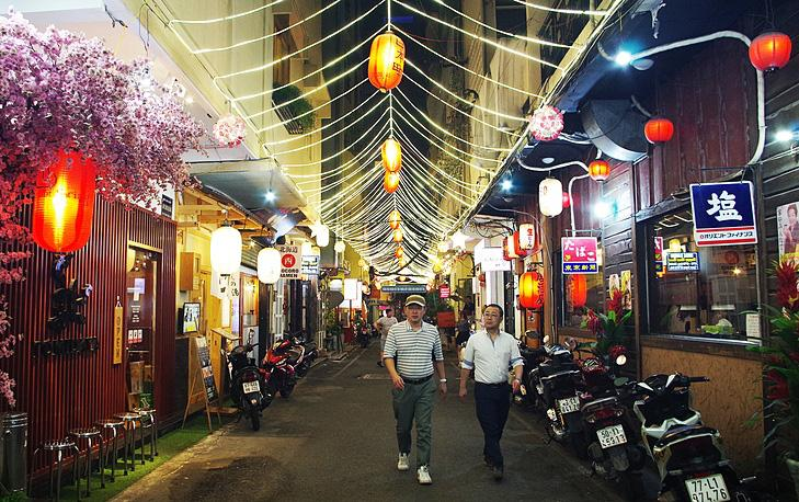Kích cầu du lịch hậu Covid-19: Nhấn mạnh Việt Nam - điểm đến an toàn-5