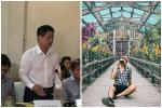 Kích cầu du lịch hậu Covid-19: Nhấn mạnh Việt Nam - điểm đến an toàn