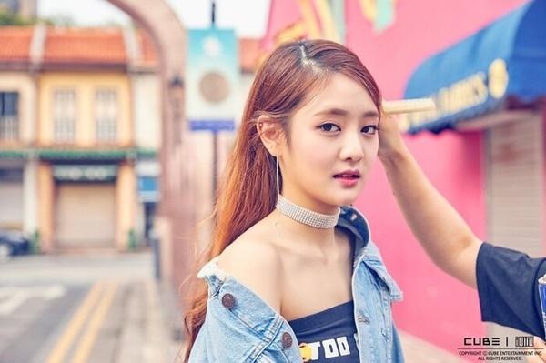 Từ ồn ào Lisa (BlackPink), những bất lợi mà các idol ngoại quốc thường gặp là gì?-3