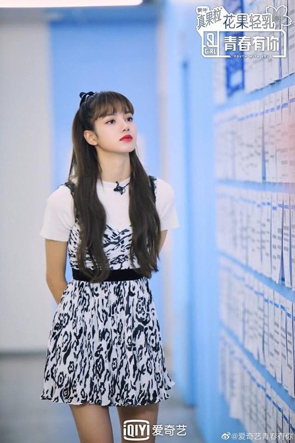 Từ ồn ào Lisa (BlackPink), những bất lợi mà các idol ngoại quốc thường gặp là gì?-6