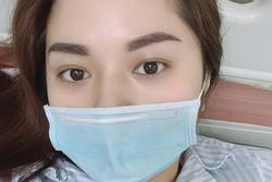 MC Diệu Linh: 'Cha mẹ sốc khi biết tôi bị ung thư máu giai đoạn 4'
