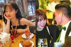 Bị bắt sai lỗi chính tả, lời giải thích của bạn gái Quang Hải càng khiến người ta bực mình