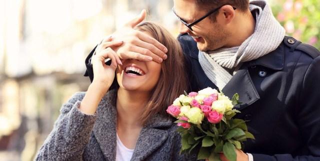 Lấy được người chồng có 7 đặc điểm này, chúc mừng bạn vì anh ấy rất chung thủy-3