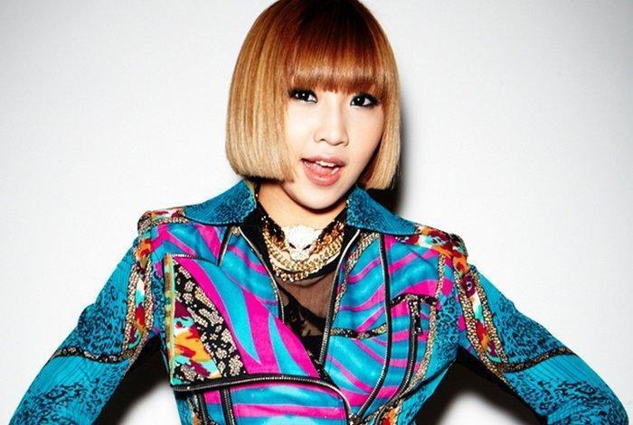 Từng là nhóm nhạc nữ huyền thoại, các thành viên 2NE1 hiện tại ra sao?-7