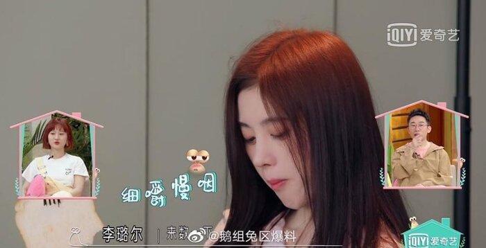 Tranh cãi mỹ nữ 4.000 năm Cúc Tịnh Y có để mặt mộc không, dân mạng khuyên nên học Jun Ji Hyun ở khoản make-up y như không make-up-2