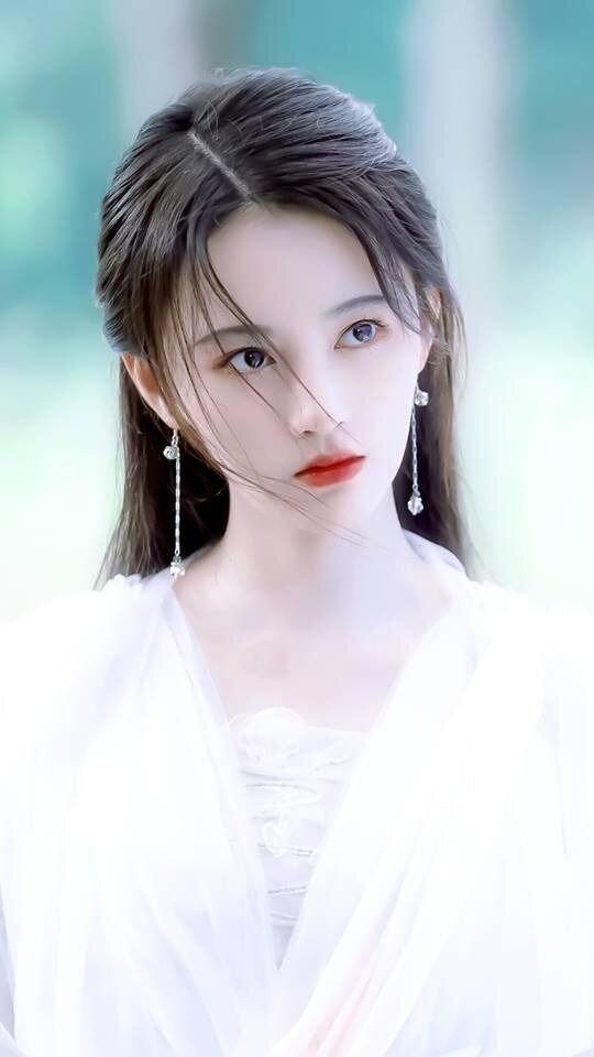 Tranh cãi mỹ nữ 4.000 năm Cúc Tịnh Y có để mặt mộc không, dân mạng khuyên nên học Jun Ji Hyun ở khoản make-up y như không make-up-4