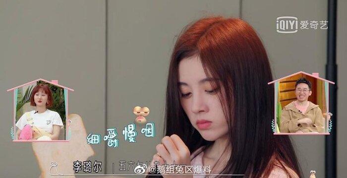 Tranh cãi mỹ nữ 4.000 năm Cúc Tịnh Y có để mặt mộc không, dân mạng khuyên nên học Jun Ji Hyun ở khoản make-up y như không make-up-6